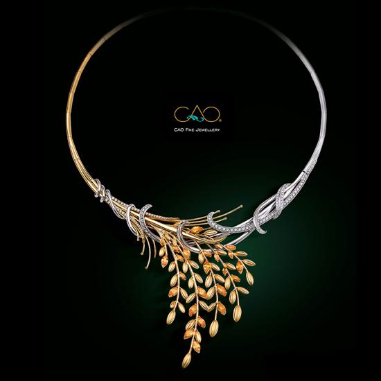 pnj phu nhuan jewelry Summary quote, performance, and fundamental analysis for vietnam:pnj phu nhuan jewelry jsc.